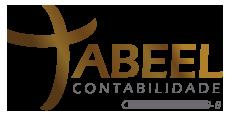 Tabeel Contabilidade